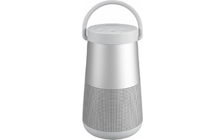 Bose Revolve Plus Blanco