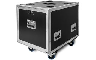 Bose Showmatch X8 Tour Rack