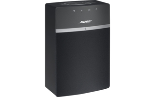 Bose SoundTouch 10 Negro