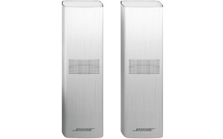 Bose Surround Speakers 700 Blanco