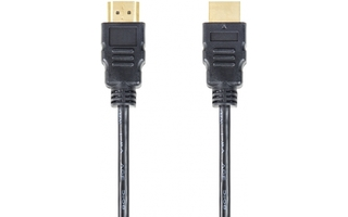 Cable HDMI Macho a HDMI Macho , 1.5 metros - 4Kx2K