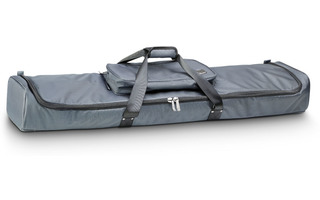 Cameo GearBag 400 S