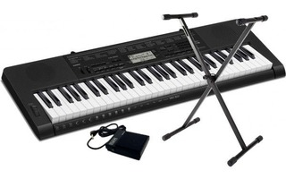 Casio CTK-3500 KIT
