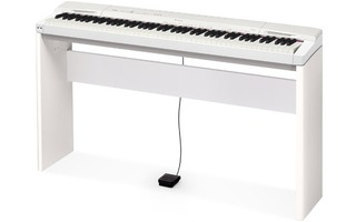 Casio PRIVIA PX-160 WE KIT BLANCO