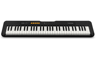 Imagenes de Casio CT-S100