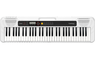 Casio CT-S200 Blanco