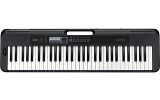 Imagenes de Casio CT-S300
