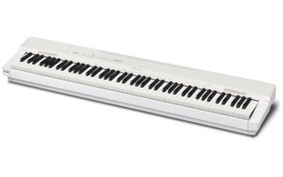 Casio PX-160WE Blanco