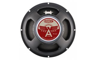 Celestion A-Type 8 ohm