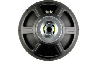 "Celestion BL15 300X 15"" 4 Ohm"