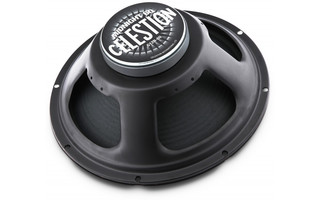 Celestion G12N-60 Midnight 8 Oh