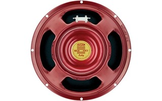 "Imagenes de Celestion Ruby 12"" 8 Ohm"