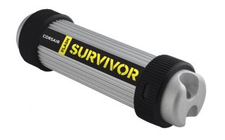 Corsair Survivor 16Gb USB 3.0