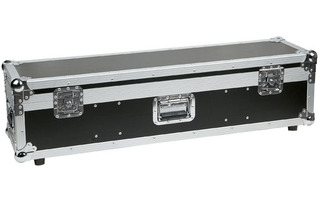 DAP Audio Flightcase LED bars