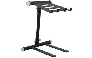 DAP Audio Heavy duty laptop stand