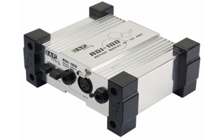 DAP Audio ADI-100