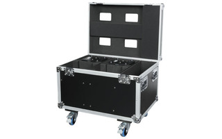 Imagenes de DAP Audio Case for 4x Shark FX Beam