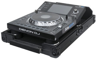 DAP Audio Case for Denon SC-5000
