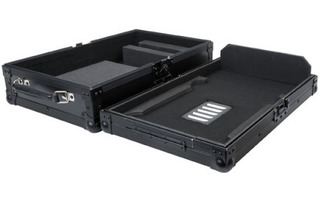 Imagenes de DAP Audio Case for Denon SC-5000