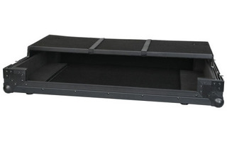 Imagenes de DAP Audio Case for Pioneer DDJ-RZ / DDJ-SZ - SZ2