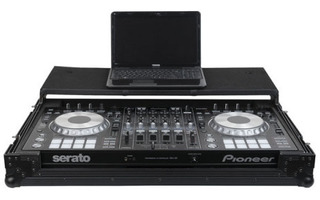 DAP Audio Case for Pioneer DDJ-RZ / DDJ-SZ - SZ2 - Stock B