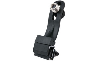 DAP Audio Microphone Drum clamp