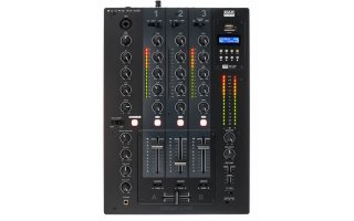 DAP Audio CORE MIX-3 USB