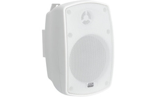 DAP Audio EVO 4 Blanco