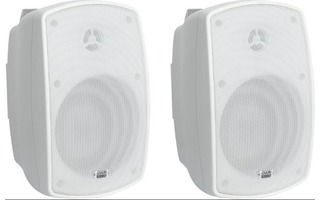 DAP Audio EVO 5T Blanco