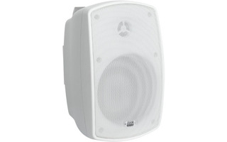 DAP Audio EVO 5 Blanco