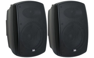 DAP Audio EVO 6T