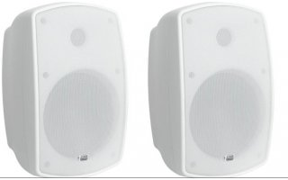 DAP Audio EVO 6 Blanco