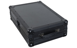 DAP Audio FlightCase para CDJ & DJM Series