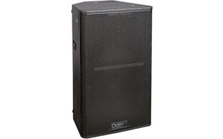 DAP Audio Odin SF-12A
