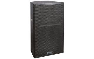 DAP Audio Odin SF-15A