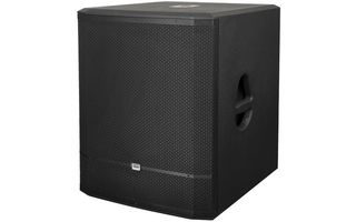 DAP Audio Pure 18AS