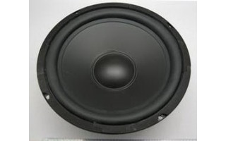 "DAP Audio SPHS0004 - Altavoz 16 Ohm / 8"" - Repuesto original PR-82"