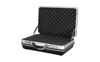 DAP Audio Universal Foam Case
