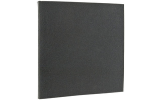 DAP Soft Foam 20mm