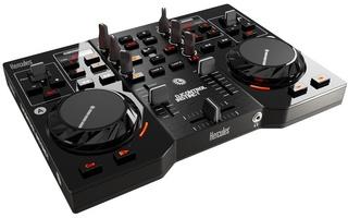 Hercules DJ Control Instinct