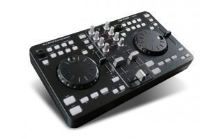 DJ Tech i MIX