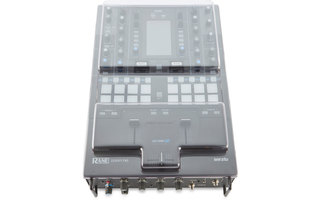 DeckSaver Rane Twenty Two