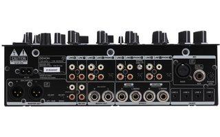 Denon X1100w manual