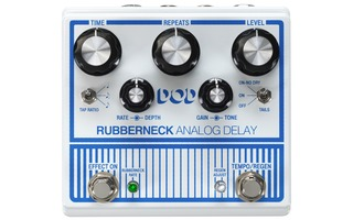 Digitech Rubberneck