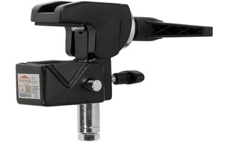 DuraTruss DT Universal Clamp - Incluye Spigot