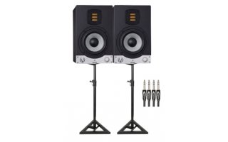EVE Audio SC205 SET