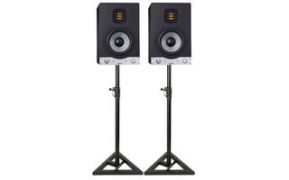 EVE Audio SC207 SET Soportes