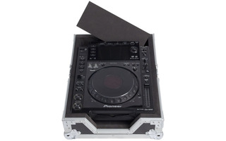 Flightcase Pioneer CDJ Series
