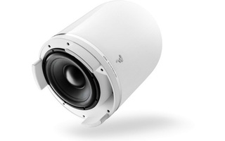 Focal Dome SUB Blanco