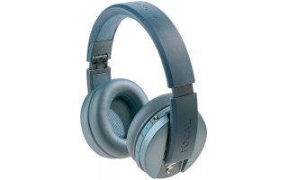 Imagenes de Focal Listen Wireless Blue
